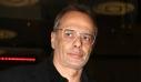 Έφυγε ξαφνικά από τη ζωή ο ηθοποιός Πάνος Ρεντούμης