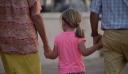 Πρωτοδικείο Αθηνών: Και παππούδες θα πληρώνουν διατροφή για τα ανήλικα εγγόνια τους