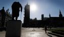 Ανησυχία στην Βρετανία από την μεγάλη αύξηση των κρουσμάτων