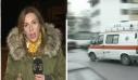 Τραγωδία στη Χαλκιδική: Η μητέρα δεν άφηνε από την αγκαλιά της τη νεκρή 2χρονη κόρη της