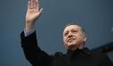 Νέες τουρκικές προκλήσεις: Ο Ερντογάν απειλεί με νέα στρατιωτική επιχείρηση στη Συρία