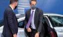 Πέτσας για Τουρκία: Η Ελλάδα θα ζητήσει κυρώσεις και χρονοδιάγραμμα