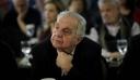 Φλαμπουράρης: «Όσοι φοβούνται να μετατραπεί ο ΣΥΡΙΖΑ-Προοδευτική Συμμαχία σε Κεντροαριστερά κάνουν λάθος»