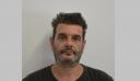 Αυτός είναι ο 49χρονος παιδόφιλος που συνελήφθη στην Αθήνα