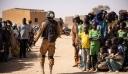 Μπουρκίνα Φάσο: Σχεδόν 100 νεκροί από επίθεση ενόπλων σε ένα χωριό