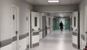 Διασωληνώθηκε έγκυος στη ΜΕΘ στη Λαμία