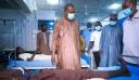 Νιγηρία: Εννέα παιδιά που έπαιζαν ποδόσφαιρο σκοτώθηκαν από την επίθεση της Μπόκο Χαράμ