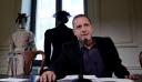 Δημήτρης Λιγνάδης: Γονείς αγοριού του έκαναν μήνυση για ασέλγεια το 1984