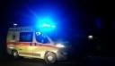 Σφοδρή σύγκρουση δύο οχημάτων στη Λεωφόρο Συγγρού – Μια νεαρή τραυματίας