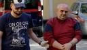 Υπόθεση Δάφνης: Τι είπε ο δράστης στην απολογία του