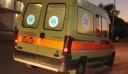 Πάτρα: Χειροπέδες σε 16χρονο που μέθυσε κι έσπασε τζάμι ασθενοφόρου