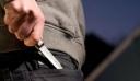 Χανιά: 44χρονος μαχαίρωσε τη σύντροφό του πάνω σε καυγά