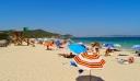 Κρήτη: Τουρίστας ξεγυμνώθηκε σε παραλία και καταδικάστηκε