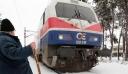 Σε επιφυλακή ο Σιδηρόδρομος για την αποφυγή νέου «μπλακ αουτ» ενόψει κακοκαιρίας
