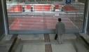 Στάση εργασίας στο Μετρό την Τετάρτη και 24ωρη απεργία την Πέμπτη