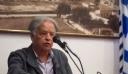 Ρέθυμνο: Δημοτικός σύμβουλος πρότεινε να αναλάβει τη διακυβέρνηση της χώρας ο στρατός