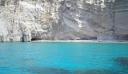 Τα 4 ελληνικά νησιά που κλέβουν την παράσταση από Μύκονο και Σαντορίνη..!