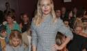 3 φορές που ζηλέψαμε το street look της Kate Bosworth