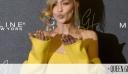 Η εμφάνιση της Gigi Hadid που μας θύμισε τι φορούσαμε μικρές