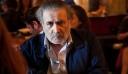 Λάκης Λαζόπουλος: «Σώθηκα από πνιγμό και έκανα τάμα στην Παναγία»