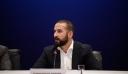Τζανακόπουλος: Το 2018 κλείνει η περίοδος των μνημονίων και της λιτότητας