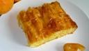 Πατσαβουρόγλυκο η πιό εύκολη και πετυχημένη συνταγή !!!!