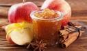 Μαρµελάδα µήλο