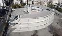 Αυτό είναι το πρώτο στρογγυλό σχολείο της Ελλάδας [βίντεο]