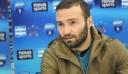 Ο Σαλπιγγίδης υποψήφιος συνεργάτης του Αναστασιάδη