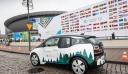 Το BMW Group στη Σύνοδο των Ηνωμένων Εθνών για την Κλιματική Αλλαγή 2018 στο Katowice