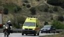 Τραγωδία στην Κορινθία: Αυτοκίνητο παρέσυρε και σκότωσε ηλικιωμένη που διέσχιζε τον δρόμο