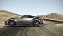 Αναδρομή στα επετειακά μοντέλα της σειράς Z από τη Nissan