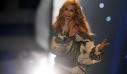 Τα ζώδια του σαββατοκύριακου αφιερωμένα στην Eurovision