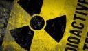 Αιχμές των ΗΠΑ κατά της Ρωσίας για την απαγόρευση των πυρηνικών δοκιμών