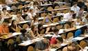Αρχίζουν οι αιτήσεις για το φοιτητικό στεγαστικό επίδομα