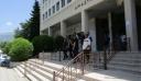 Δίκη Γιακουμάκη: Λιποθύμησε μάρτυρας – Την είχαν απειλήσει με μαχαίρι οι Κρητικοί