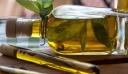 Έχετε δει αυτά τα Αρωματικά Ελαιόλαδα στα μαγαζιά με γκουρμέ προϊόντα? Είναι πολύ απλό να τα Φτιάξετε Μόνοι σας