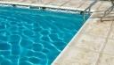 Κρήτη: Άνδρας ξεψύχησε σε πισίνα ξενοδοχείου