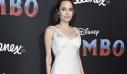Το ''είμαι Ελληνίδα θεά'' φόρεμα της Angelina Jolie