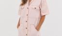 Το ροζ φόρεμα της Pippa Middleton ήταν ο λόγος για βρούμε αυτά τα 7 παστέλ φορέματα