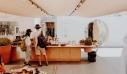 12 concept stores και μπουτίκ στα νησιά για το απόλυτο island shopping