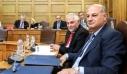 Πέρασε κατά πλειοψηφία από την Επιτροπή το νομοσχέδιο για τα προσωπικά δεδομένα