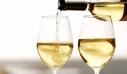 ΕΦΕΤ: Ανακαλείται επικίνδυνο κρασί από την αγορά