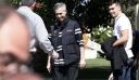 Ένταση στη δίκη για την απαγωγή του Μιχάλη Λεμπιδάκη – Διακόπηκε η συνεδρίαση