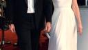 Η εντυπωσιακή εμφάνιση της Κέιτ Μίντλετον στα Bafta 2019