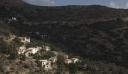 Ερήμωσε χωριό της Κρήτης: Πέθανε ο τελευταίος του κάτοικος