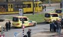 Αναφορά για πυροβολισμούς σε «πολλές» τοποθεσίες στην Ουτρέχτη
