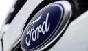 Αλλαγές στην Παγκόσμια Ηγετική Ομάδα της Ford