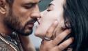 Η τέχνη των «απατεώνων» του έρωτα