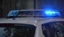 Παλαίμαχος ποδοσφαιριστής συνελήφθη με 92 κιλά κάνναβης